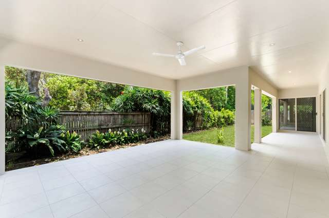 2 Haven Place, Douglas QLD 4814