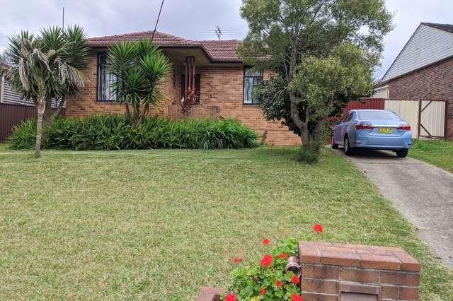 19 Neptune Street, Dundas Valley NSW 2117