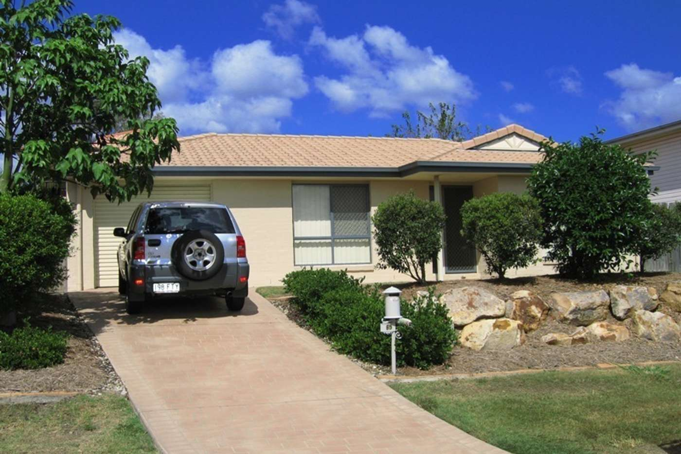 Main view of Homely house listing, 65 Manchester Street, Eight Mile Plains QLD 4113