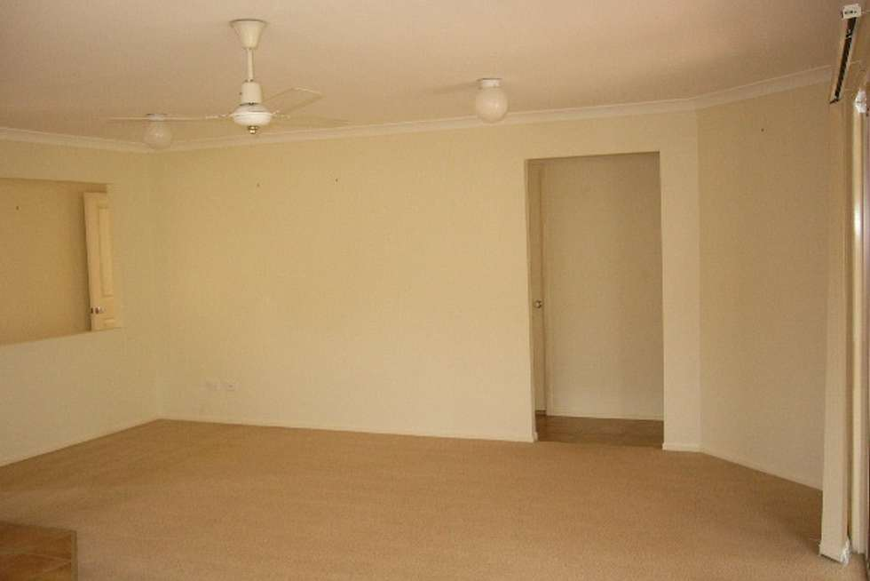 Second view of Homely house listing, 65 Manchester Street, Eight Mile Plains QLD 4113