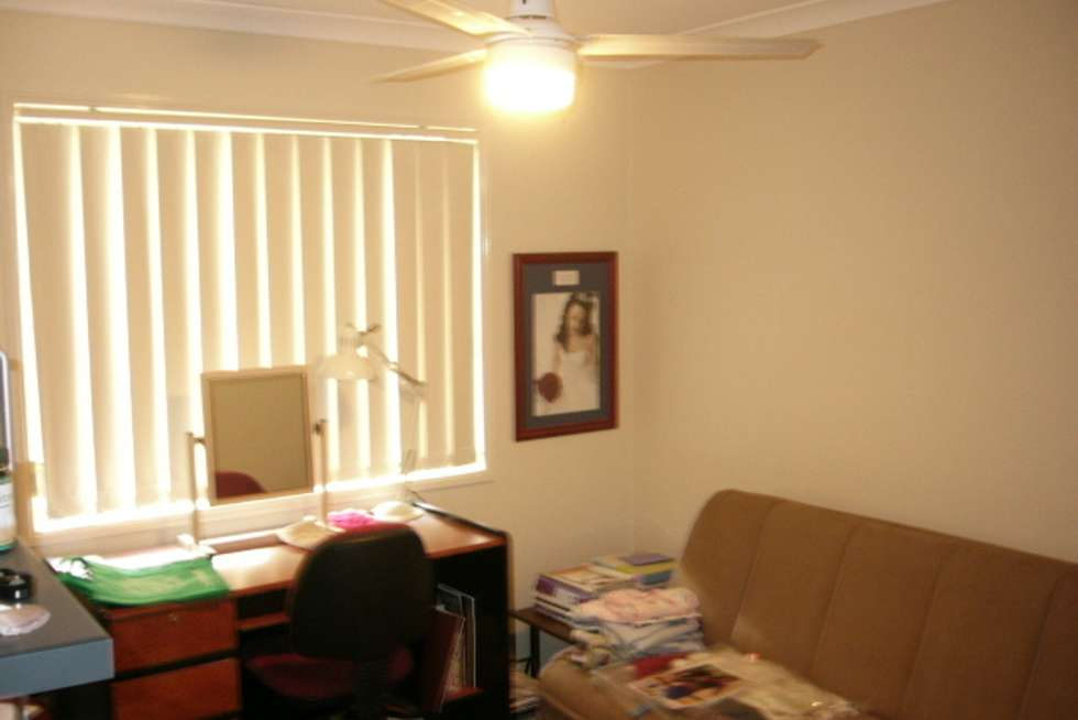 Fourth view of Homely house listing, 65 Manchester Street, Eight Mile Plains QLD 4113