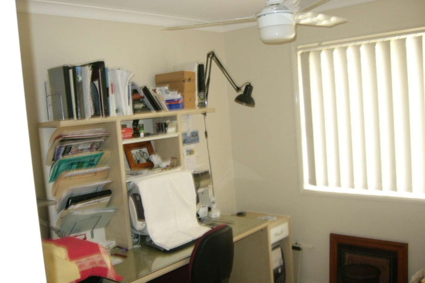 Sixth view of Homely house listing, 65 Manchester Street, Eight Mile Plains QLD 4113