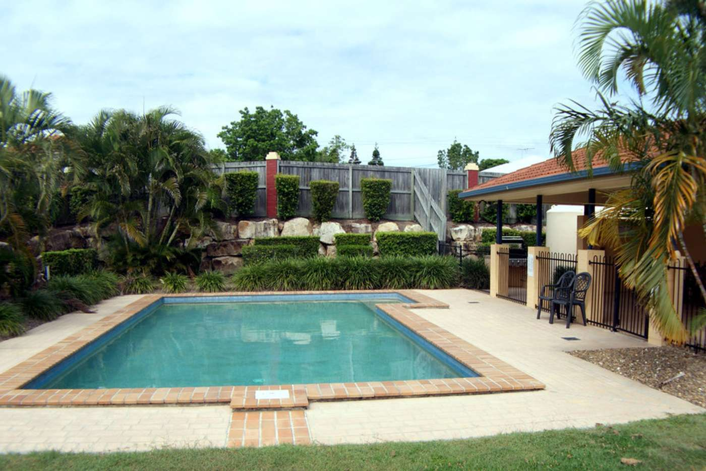 Seventh view of Homely house listing, 65 Manchester Street, Eight Mile Plains QLD 4113