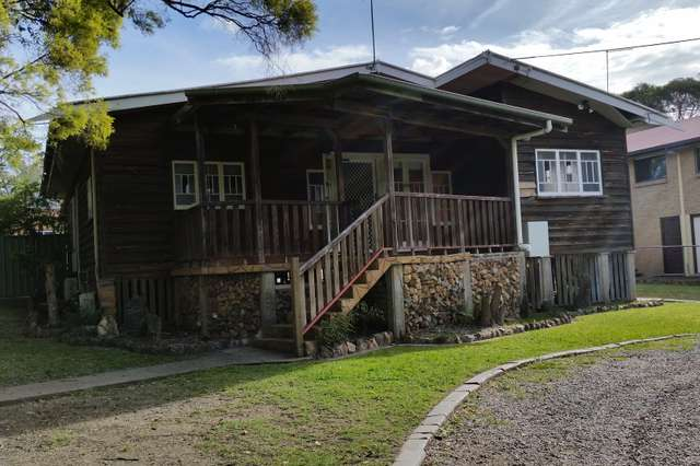 20 Defiance road, Logan Central QLD 4114