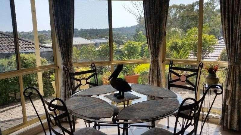Main view of Homely house listing, 36 Bradbrook Road, Athelstone, SA 5076