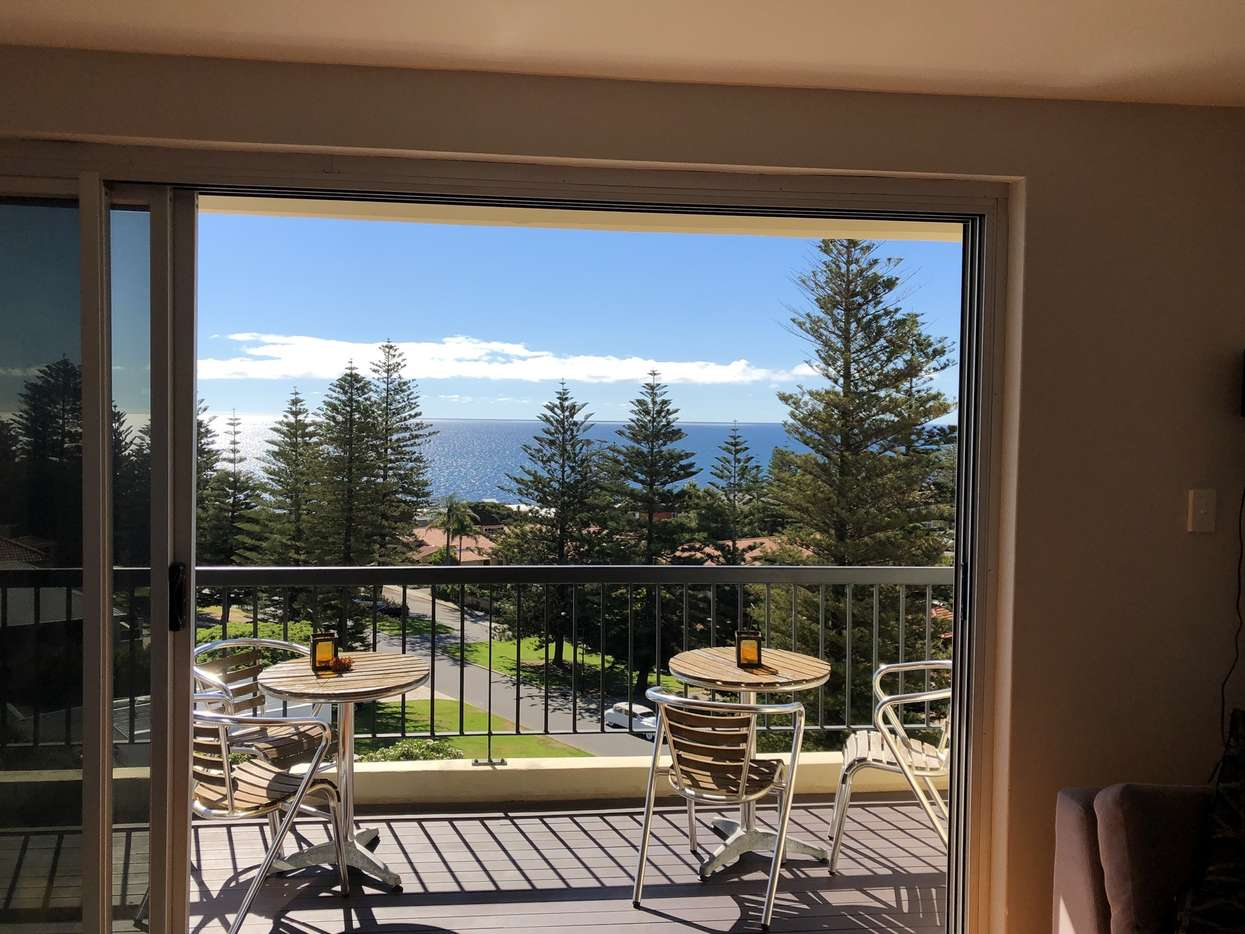 Main view of Homely apartment listing, Address available on request, Cottesloe, WA 6011