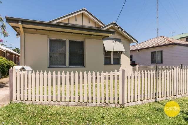 1/73 Gosford Road, Broadmeadow NSW 2292