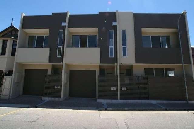 15 O'Halloran Street, Adelaide SA 5000