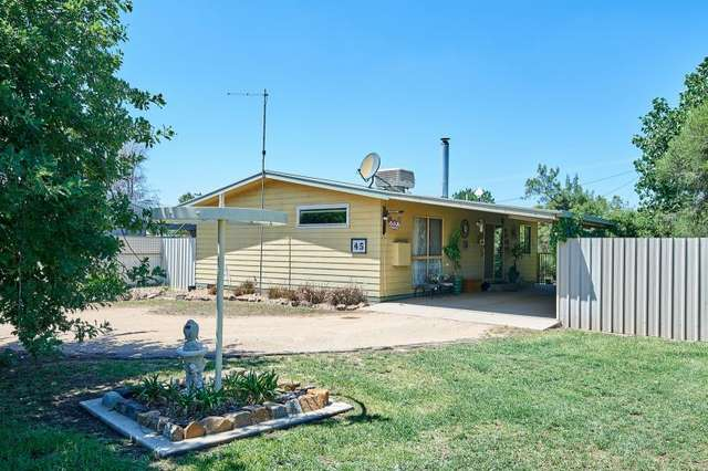 45 Urana Street, The Rock NSW 2655