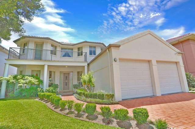 72B Duffy Avenue, Westleigh NSW 2120