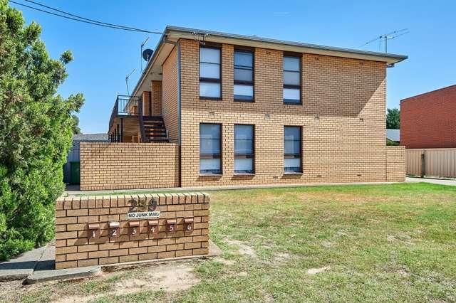 6/239 Kincaid Street, Wagga Wagga NSW 2650