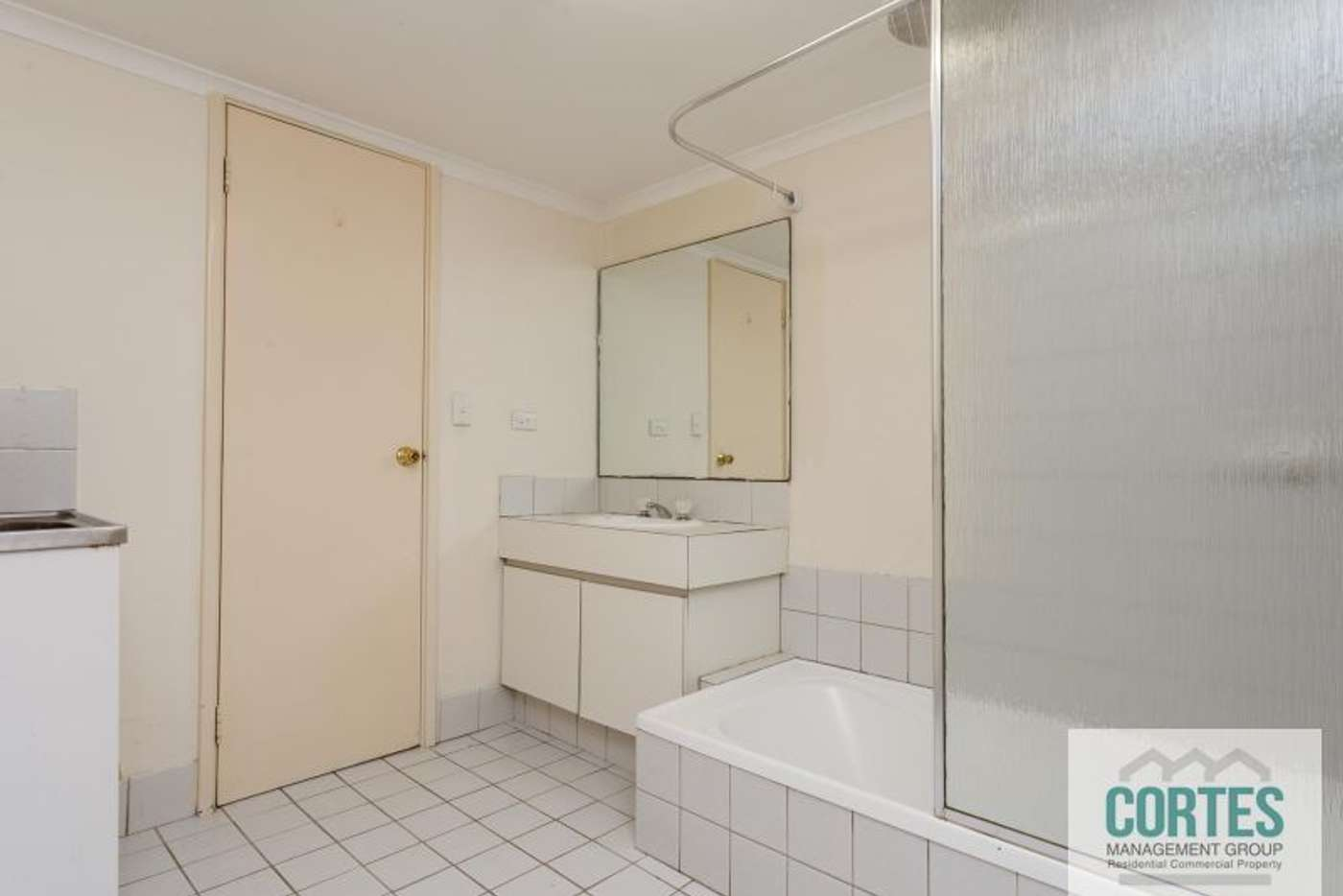 Seventh view of Homely unit listing, 15/2 Pinewood Avenue, Kardinya WA 6163