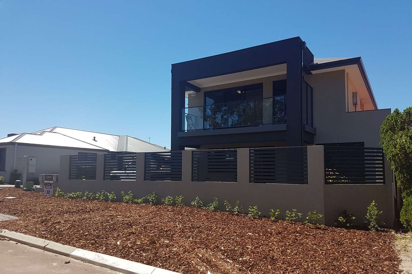 Main view of Homely house listing, 10E Page Ave, Bentley WA 6102