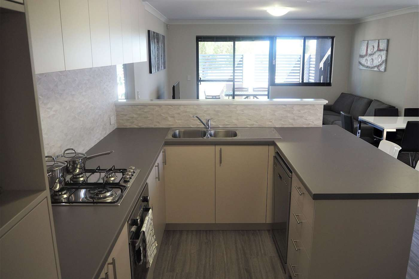 Sixth view of Homely house listing, 10E Page Ave, Bentley WA 6102