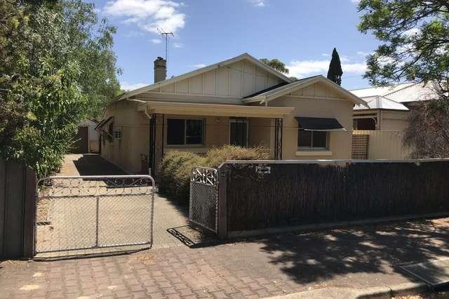 64 Blyth Street, Parkside SA 5063