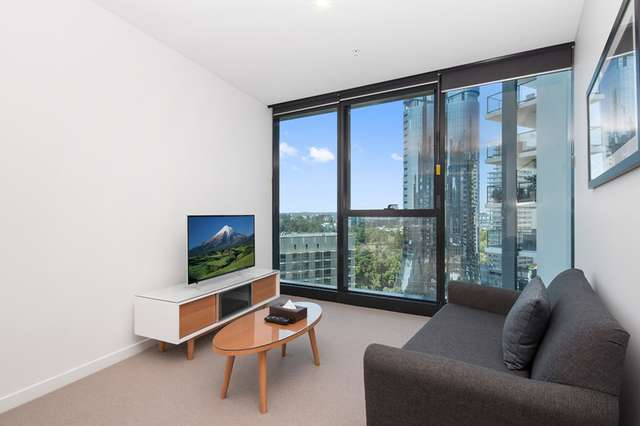 1513/222 Margaret Street, Brisbane City QLD 4000