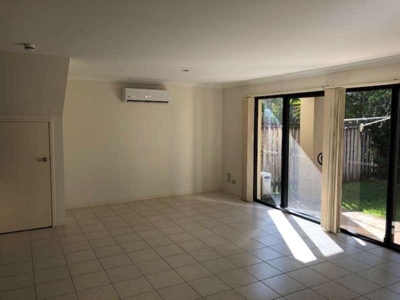 Main view of Homely townhouse listing, 65/125-129 CARRARA, Carrara, QLD 4211