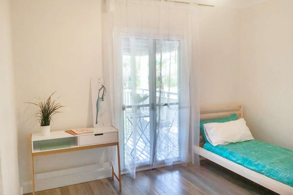 Second view of Homely house listing, 4 Barramundi Street, Macleay Island QLD 4184