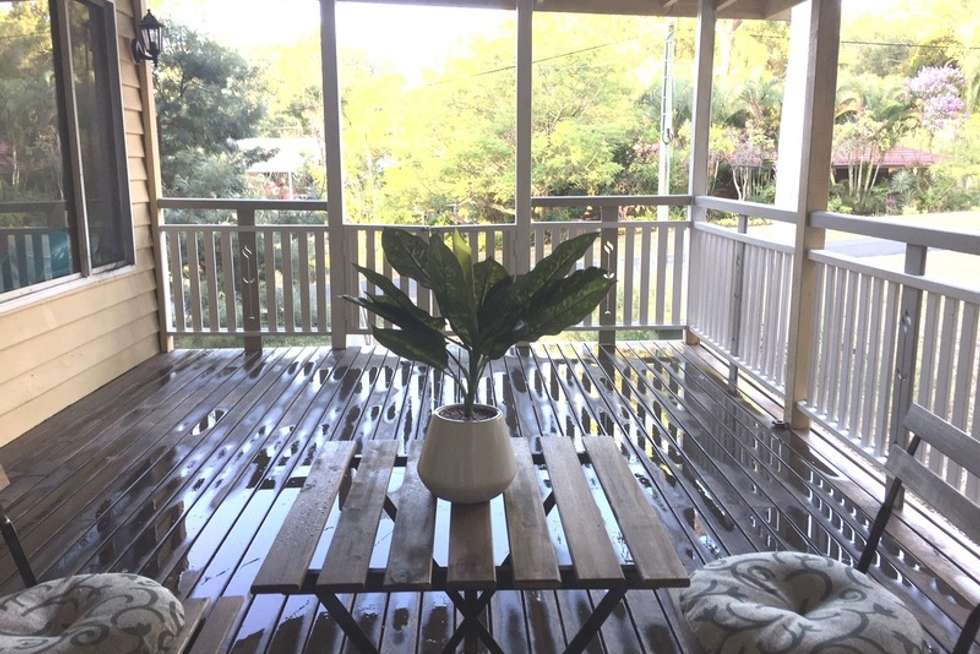 Third view of Homely house listing, 4 Barramundi Street, Macleay Island QLD 4184