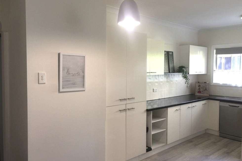 Fourth view of Homely house listing, 4 Barramundi Street, Macleay Island QLD 4184