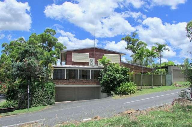 392 Feez Street, Norman Gardens QLD 4701