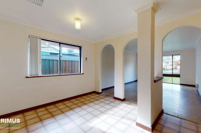 33 Colombo Street, Victoria Park WA 6100