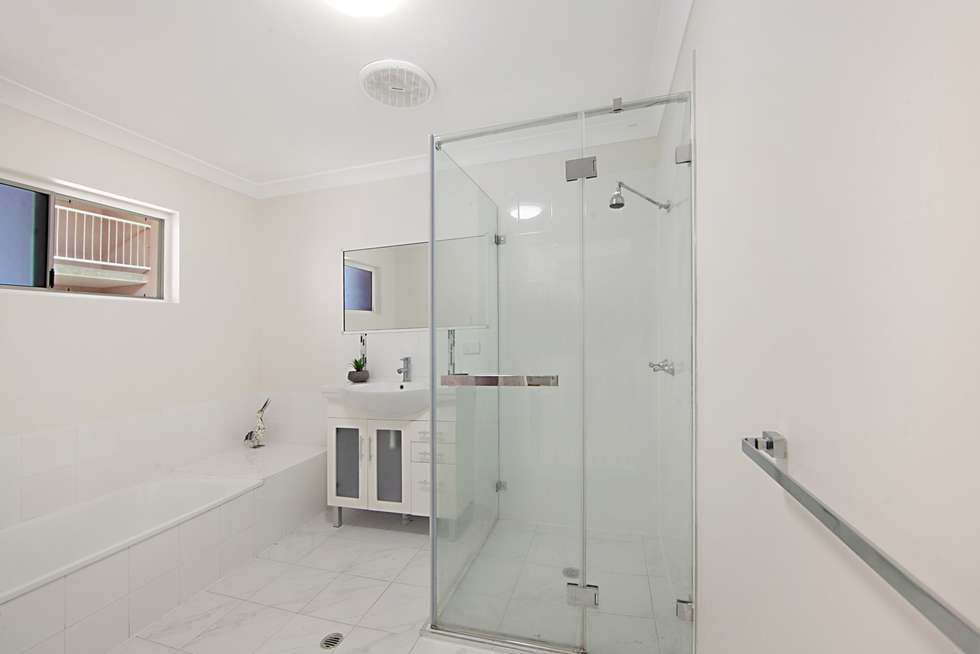 Third view of Homely apartment listing, 1/130 Eyre Street, North Ward QLD 4810
