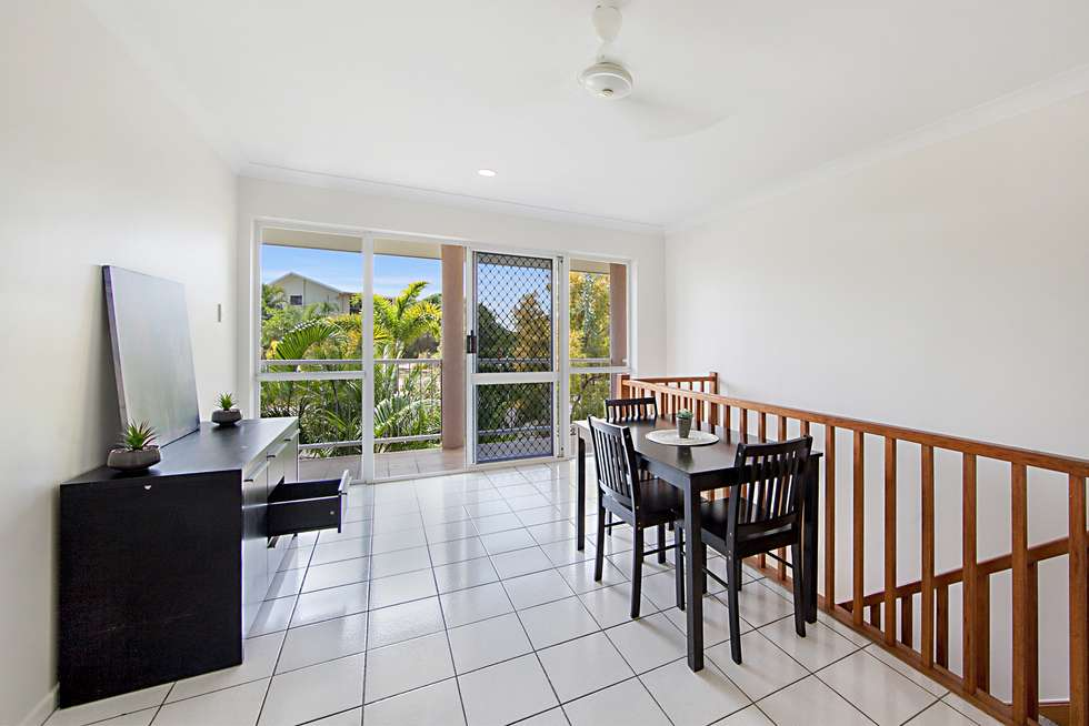 Fifth view of Homely apartment listing, 1/130 Eyre Street, North Ward QLD 4810