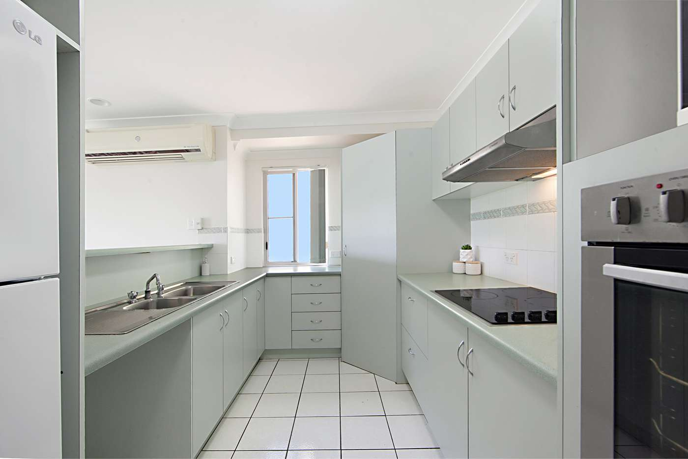 Sixth view of Homely apartment listing, 1/130 Eyre Street, North Ward QLD 4810