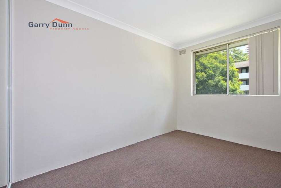 Third view of Homely unit listing, 8/20 Nagle St, Liverpool NSW 2170