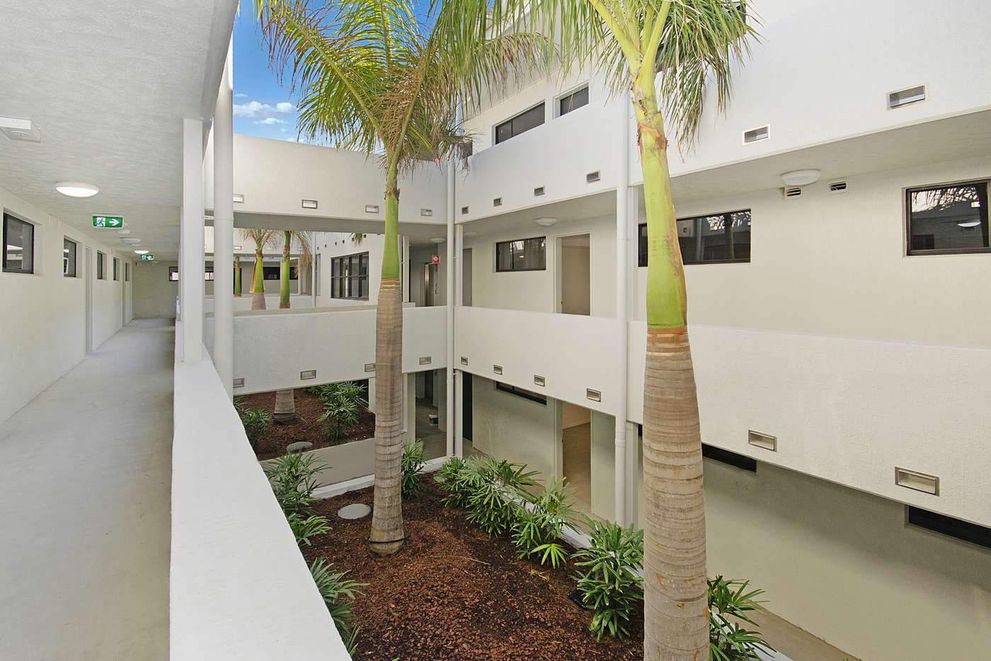 Seventh view of Homely apartment listing, 25/23 Melton Terrace, Townsville City QLD 4810