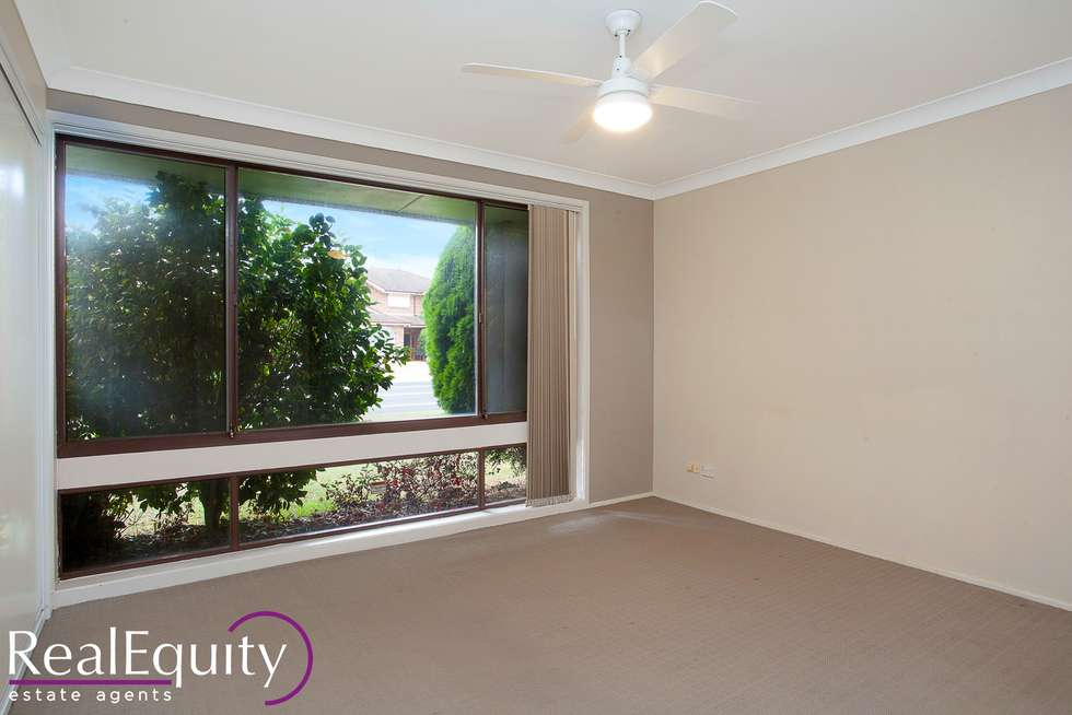 Fourth view of Homely house listing, 32 Ascot Drive, Chipping Norton NSW 2170