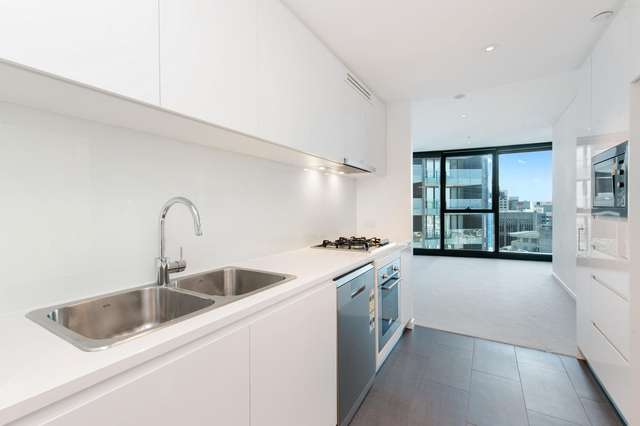 2410/222 Margaret Street, Brisbane City QLD 4000