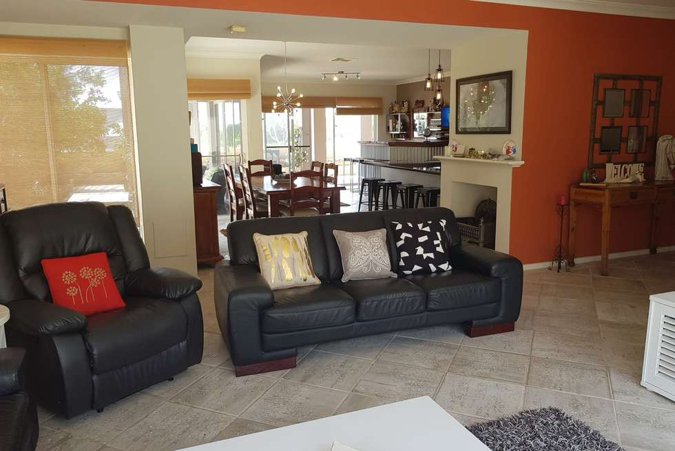Third view of Homely house listing, 6 Wave Cove, Port Kennedy WA 6172