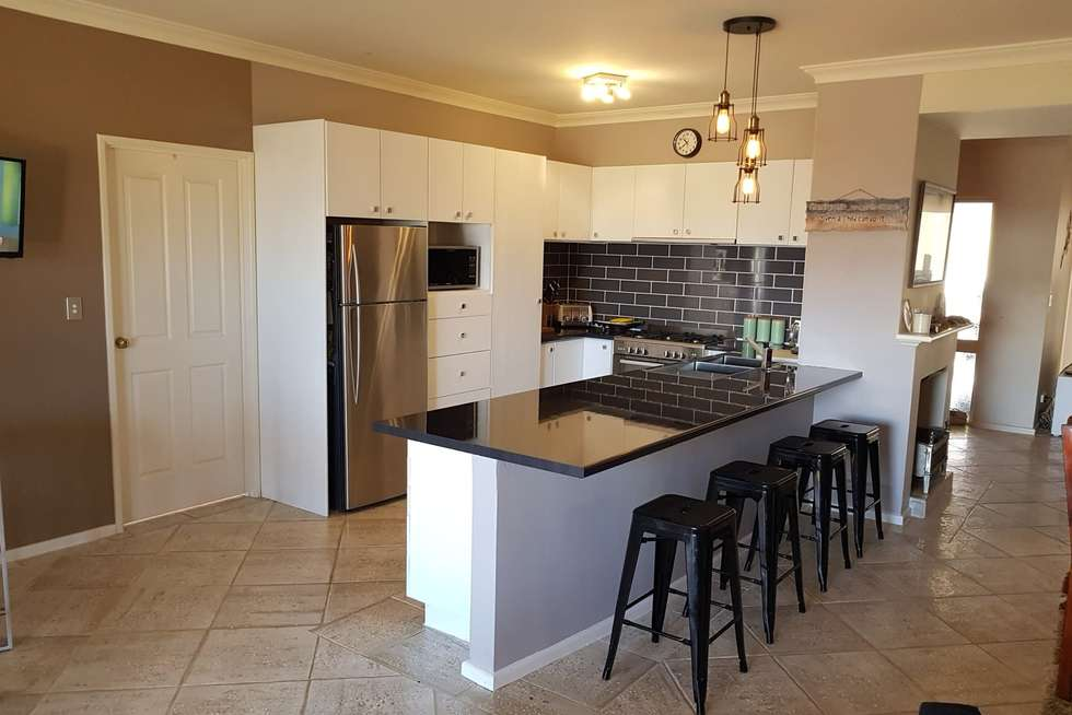 Fifth view of Homely house listing, 6 Wave Cove, Port Kennedy WA 6172