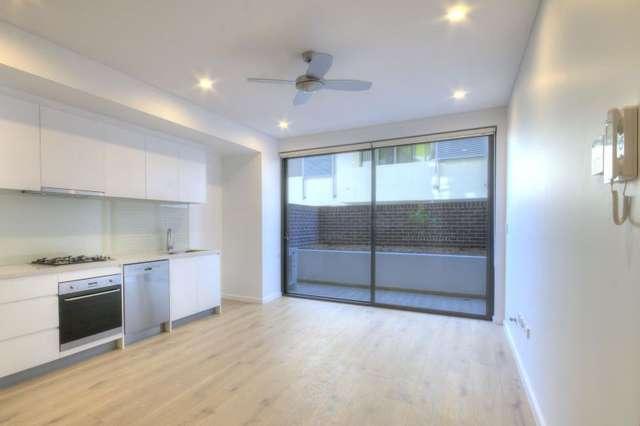 G03/1-3 Robey Street, Maroubra NSW 2035