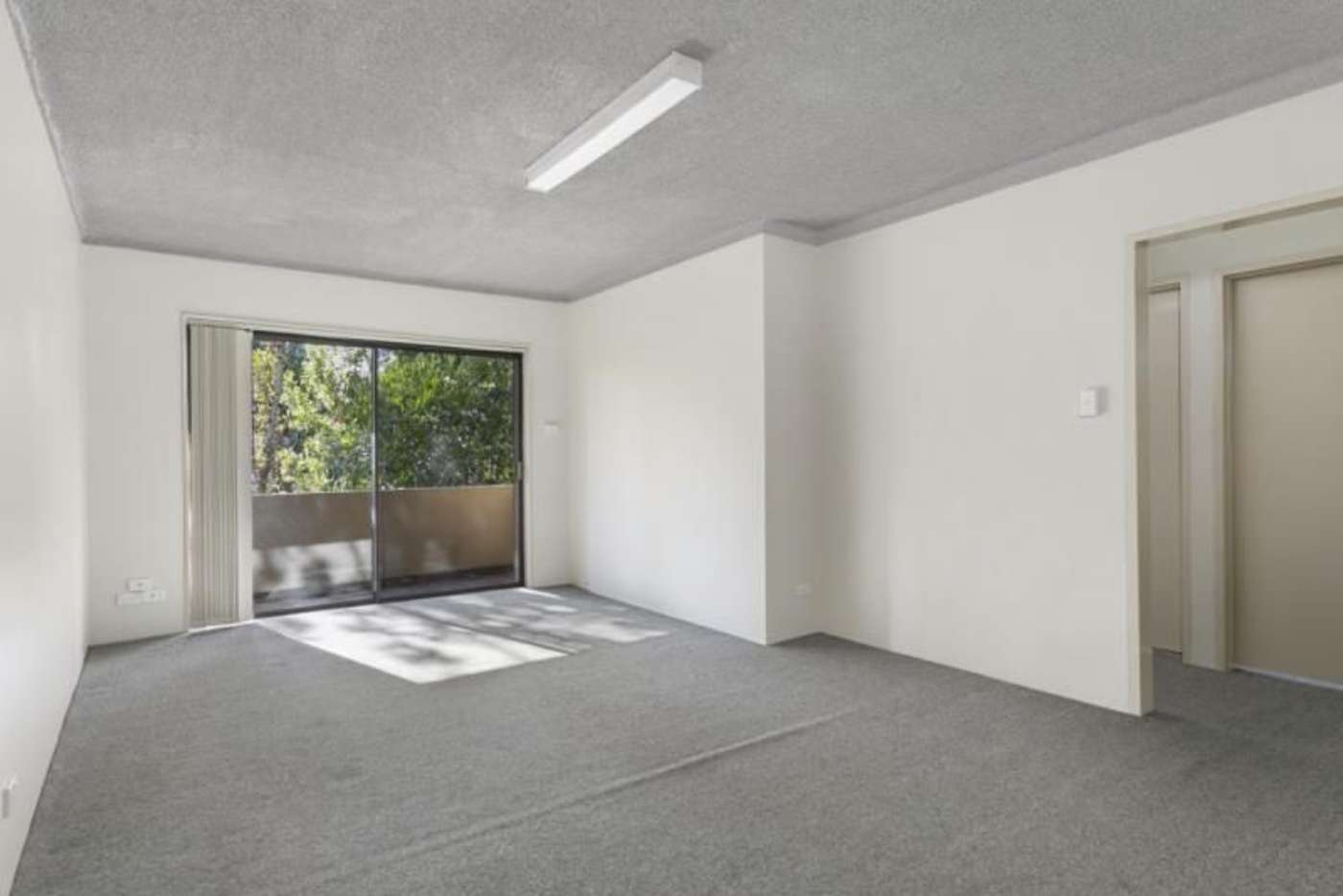 Main view of Homely unit listing, 7/90 Copeland Street, Liverpool NSW 2170