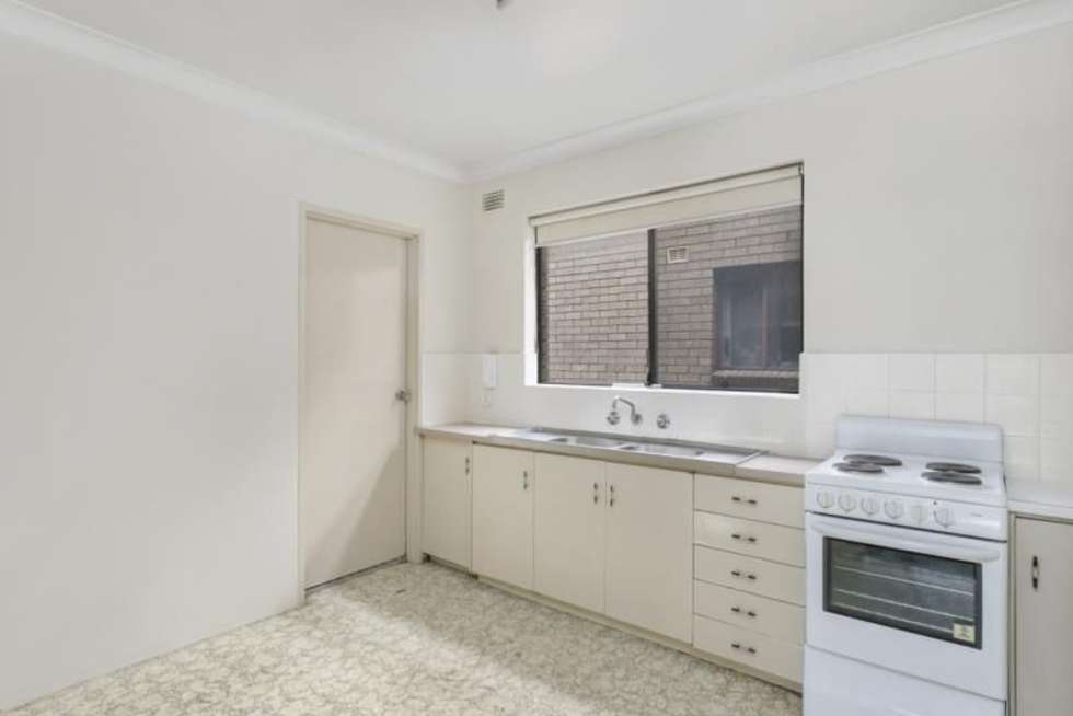 Second view of Homely unit listing, 7/90 Copeland Street, Liverpool NSW 2170
