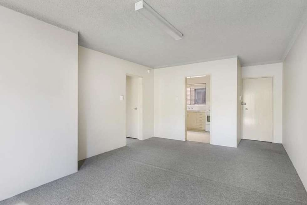 Third view of Homely unit listing, 7/90 Copeland Street, Liverpool NSW 2170