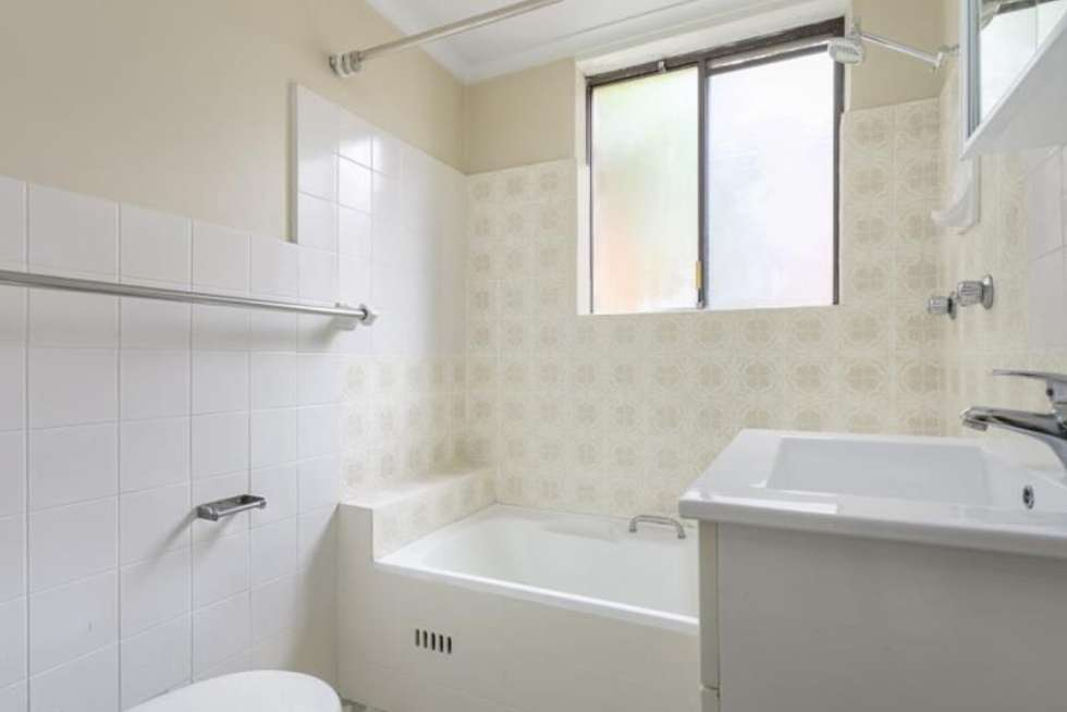Fourth view of Homely unit listing, 7/90 Copeland Street, Liverpool NSW 2170