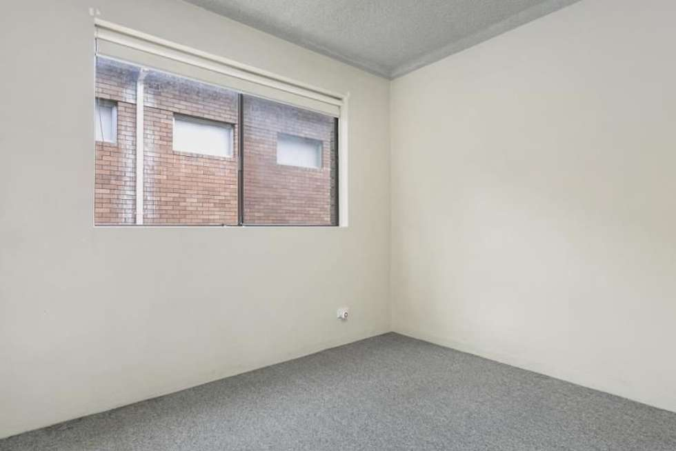 Fifth view of Homely unit listing, 7/90 Copeland Street, Liverpool NSW 2170