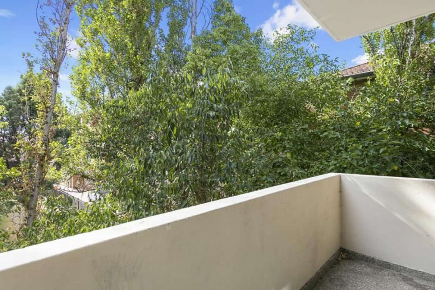 Sixth view of Homely unit listing, 7/90 Copeland Street, Liverpool NSW 2170