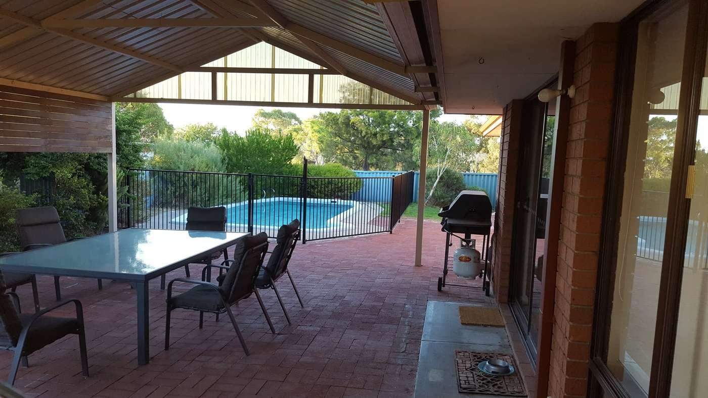 Main view of Homely house listing, 15 Tamma Court, Heathridge, WA 6027