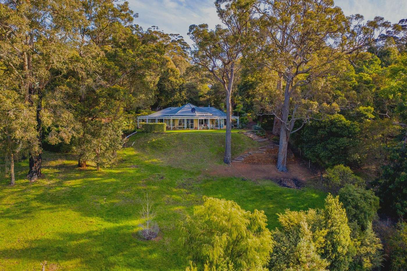 Main view of Homely house listing, 14 Knowles Court, Denmark WA 6333