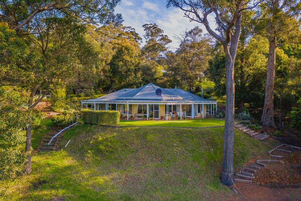 Second view of Homely house listing, 14 Knowles Court, Denmark WA 6333