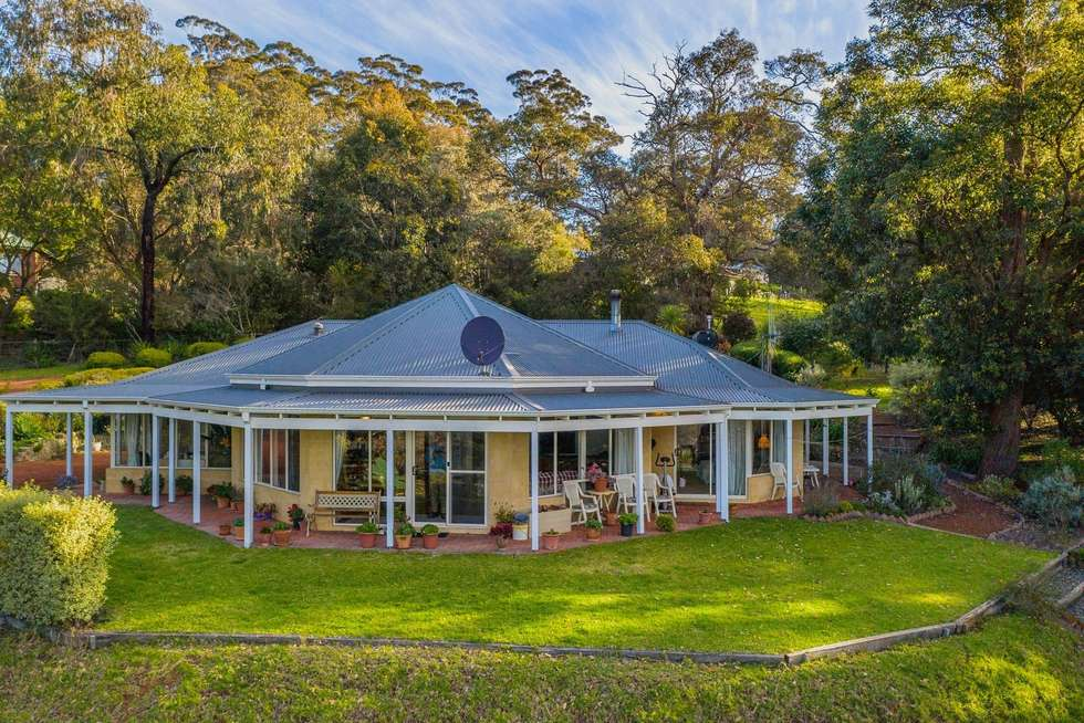 Third view of Homely house listing, 14 Knowles Court, Denmark WA 6333