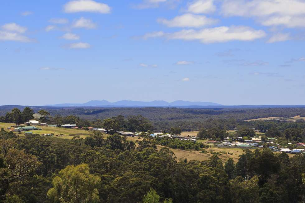 Fourth view of Homely house listing, 14 Knowles Court, Denmark WA 6333