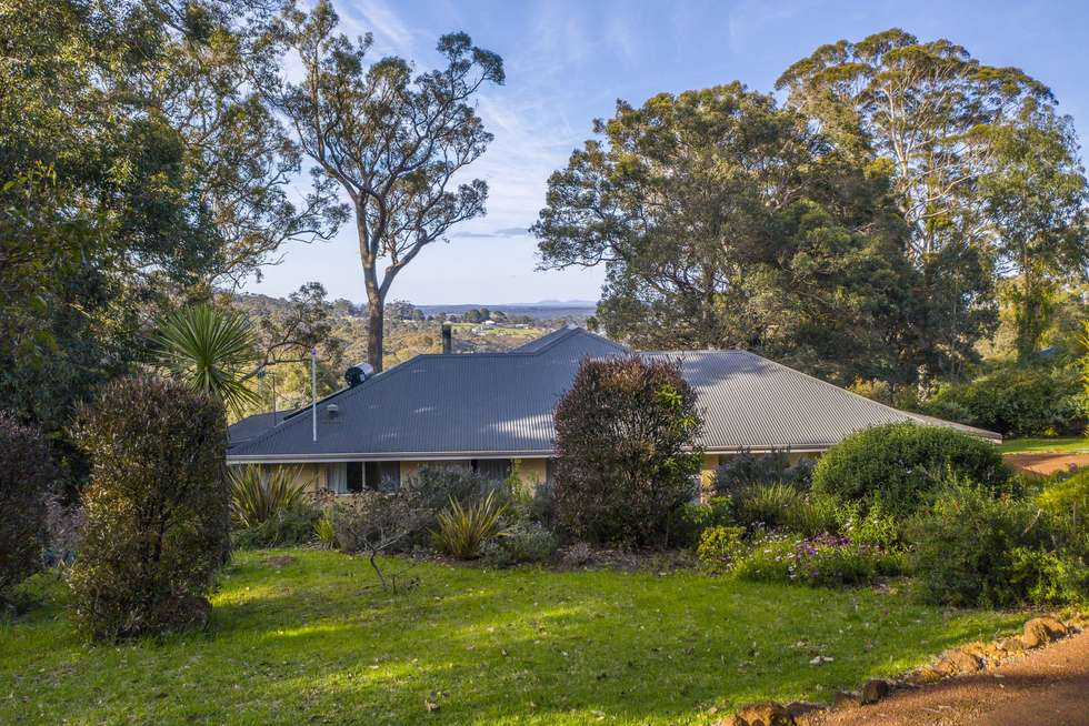 Fifth view of Homely house listing, 14 Knowles Court, Denmark WA 6333