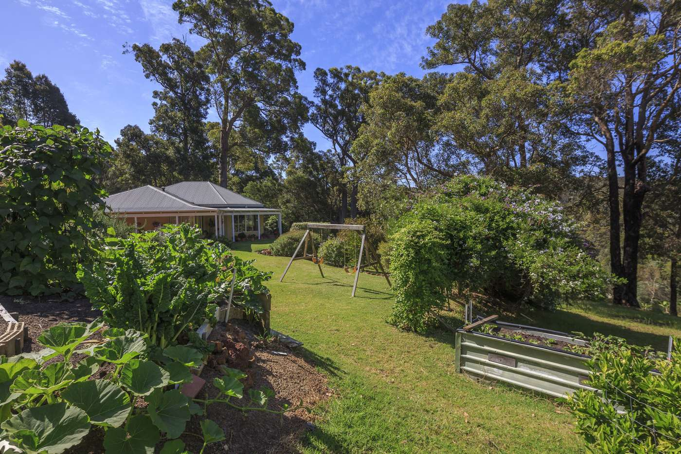 Sixth view of Homely house listing, 14 Knowles Court, Denmark WA 6333