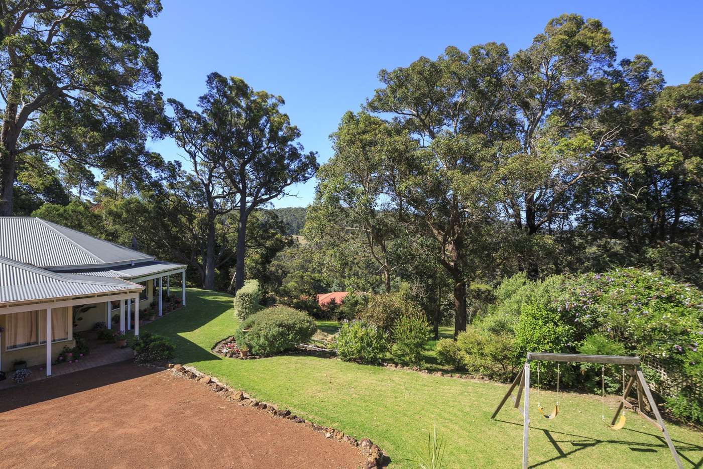 Seventh view of Homely house listing, 14 Knowles Court, Denmark WA 6333